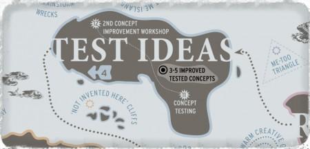 Test_Ideas150DPI-A3_Fotor