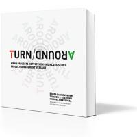 TurnAround_3D_500px-200x200