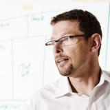 Torsten Koerting - Projektmanagement- und Innovationsexperte