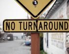 Wenn der Turnaround-Projektmanager zwar geholt, aber nicht gewollt wird