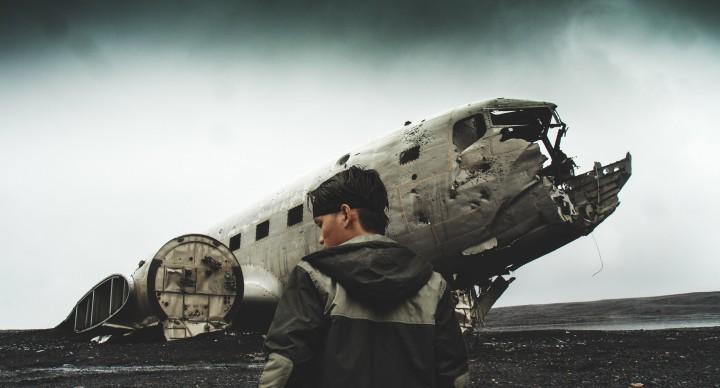 Was Turnaround-Projektmanager vom Flug der Phönix lernen können