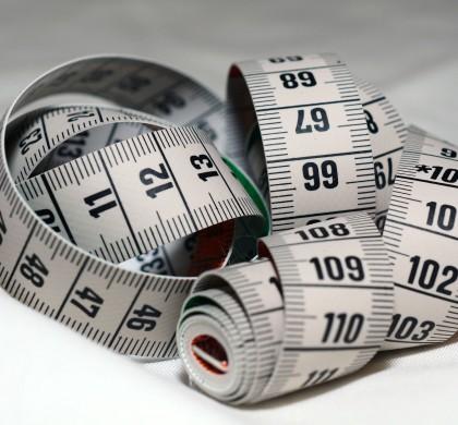 Positionierung für Projektmanager:   2 Millimeter Unterschied