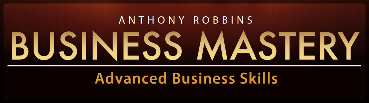 Business Mastery_Fotor