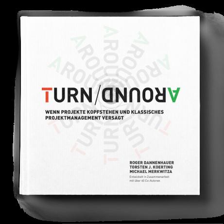Torsten-J-Koerting-Shop_Turnaround_White_Front_Mockup_1600x1400