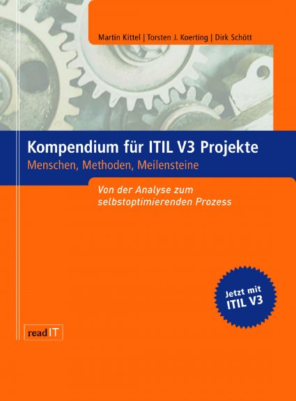 Torsten-J-Koerting_Kompendiuem-fuer-ITIL-V3-Projekte_Cover_1105x1500