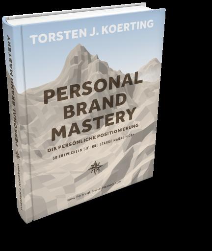 Torsten-J-Koerting_Personal-Brand-Mastery_Buchdummy_1500x1780