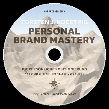 Torsten-J-Koerting_Personal-Brand-Mastery_Hoerbuch_1600x1600