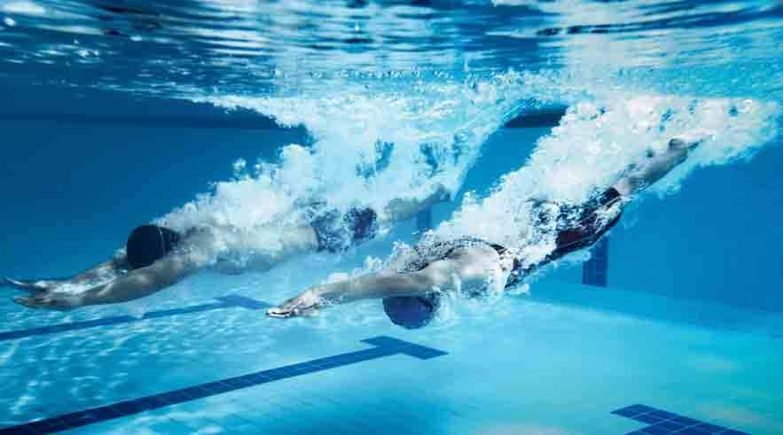 talent-swimmer