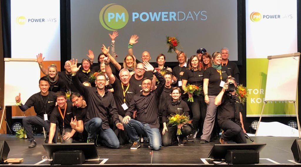 erkenntnisse-aus-den-pm-powerdays