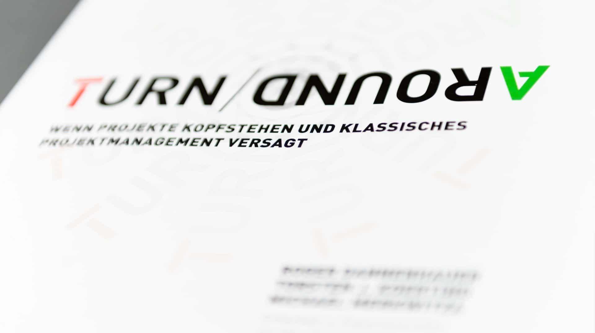 Torsten J Koerting Slider Publikationen